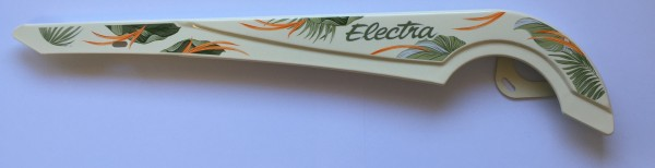 Kettenschutz original ELECTRA Dschungel