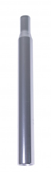 Ergotec Sattelstütze, 31.2 x 300 mm