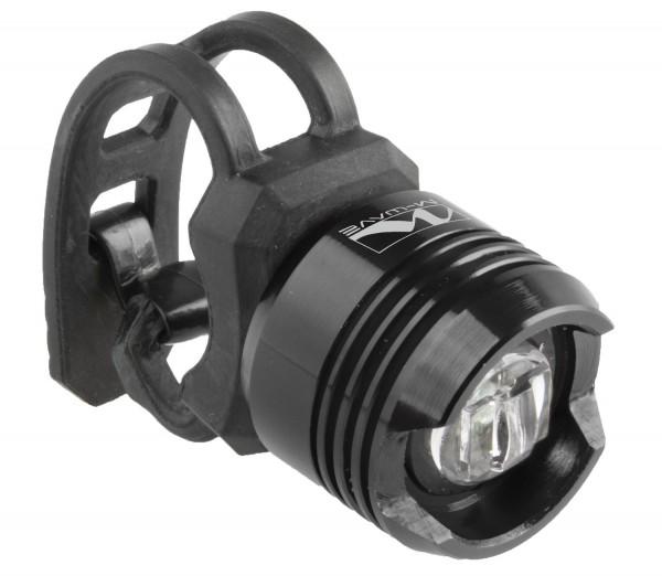 Apollon Mini LED Lichtset schwarz