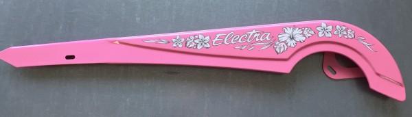 Kettenschutz original ELECTRA Coaster rosa