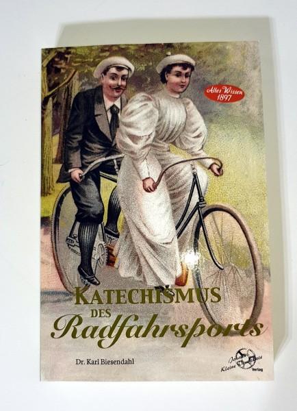 Katechismus des Radfahrsports