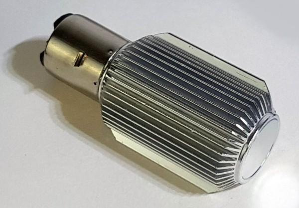 Greaser LED Ersatzbirne DC12-85v