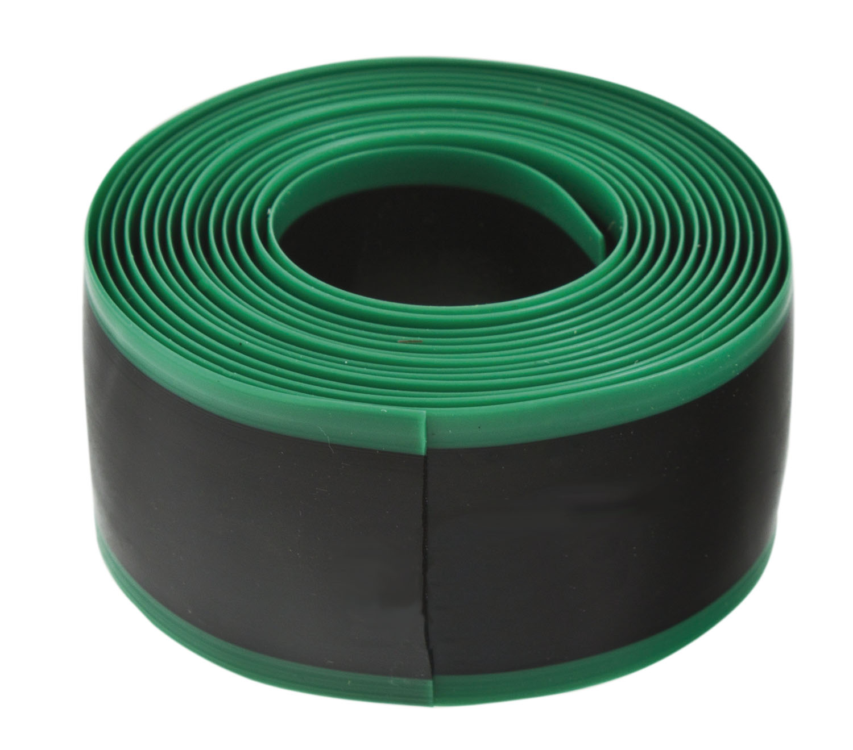 80 mm breit Breites Felgenband 26 Zoll