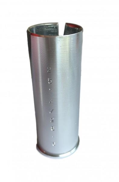 Reduzierhülse von 25,4 mm auf 28,6 mm - 1 1/8 Zoll
