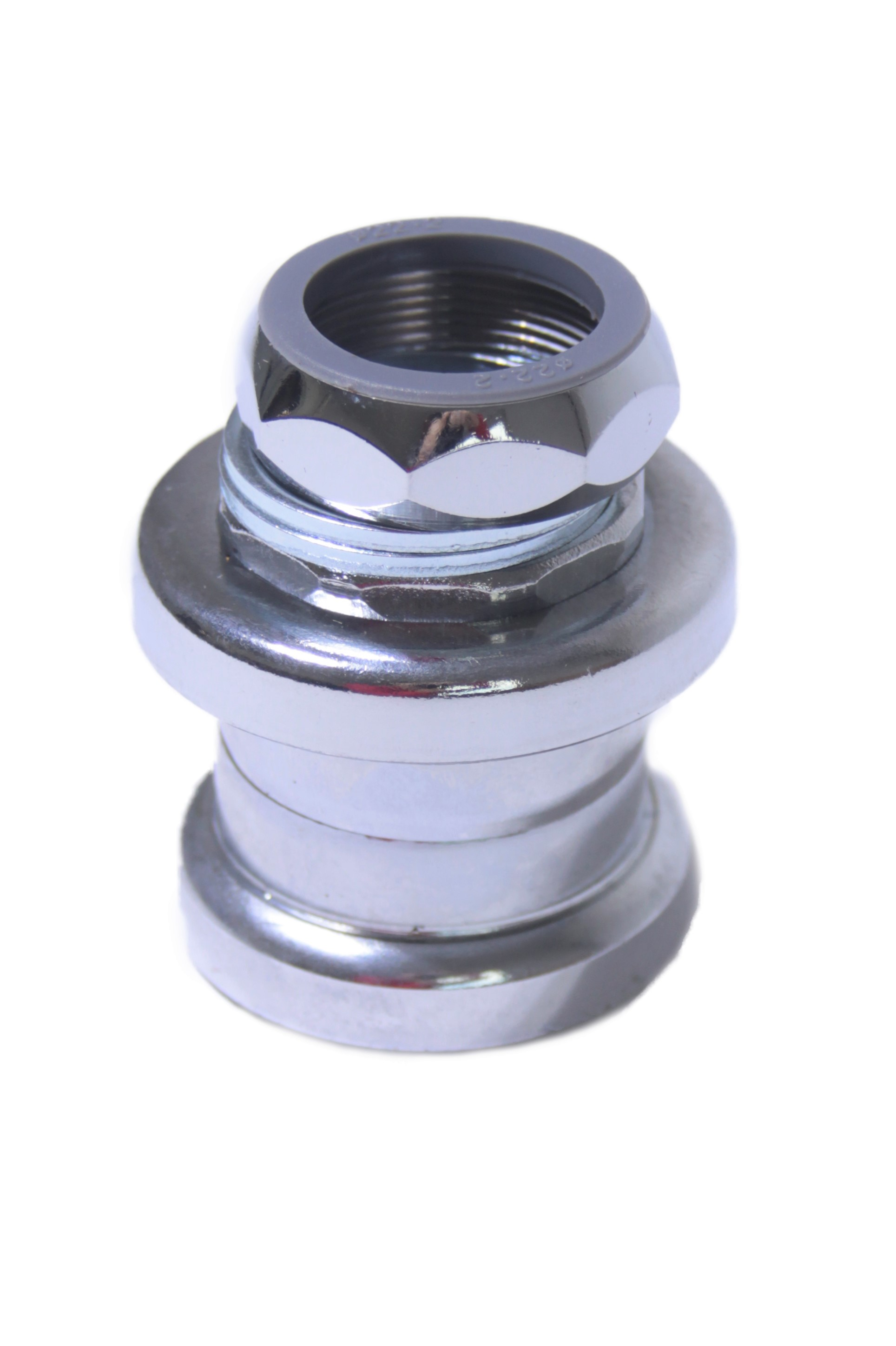 10 x Pipe for 25mm pipe Hula Hoola Hoop barbed connector 21mm