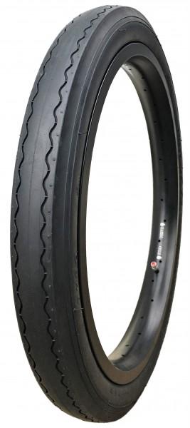 Sting-Ray Slick Reifen 20 x 2.125 57 x 406