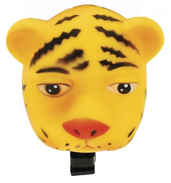 Ballhupe Tiger