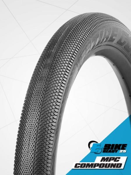 Reifen Vee Rubber Speedster 26 x 2,8 schwarz