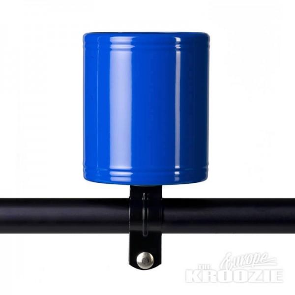 Kroozie Cup Holder - Blau