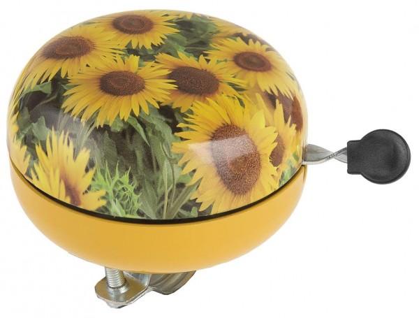 Ding Dong Glocke Sunflower