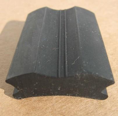 Bremsbacke für Stempelbremsen