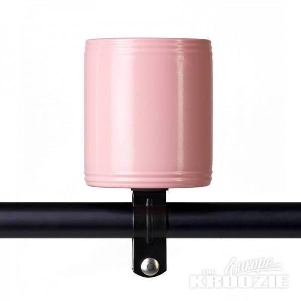 Kroozie Cup Holder - Pink