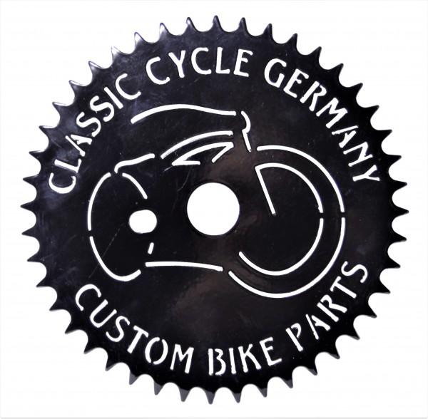 Kettenblatt Classic Cycle