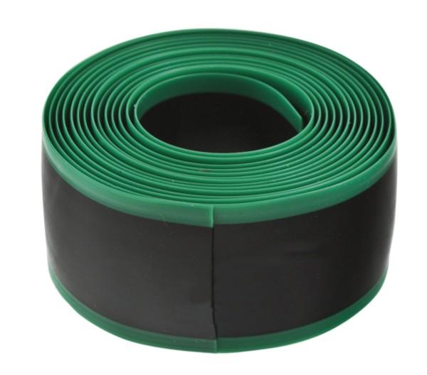 Pannenschutzeinlage für Reifen von 20-29 Zoll