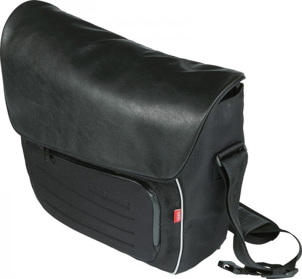 ABUS / Messenger-Bag Laptop Tasche ST 7600 13 l