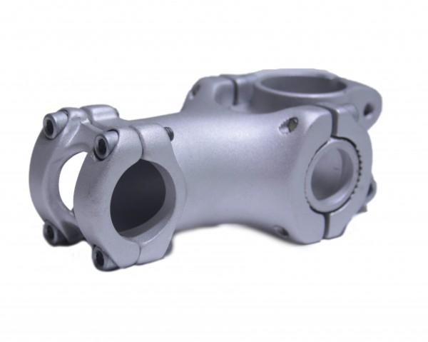 Steampunk Ergotec Vorbau Swell2, 80mm