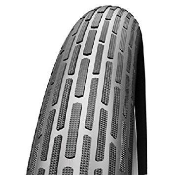 Reifen Schwalbe Fat Frank 26 x 2.35 Schwarz 60-559 ohne Reflexstreifen