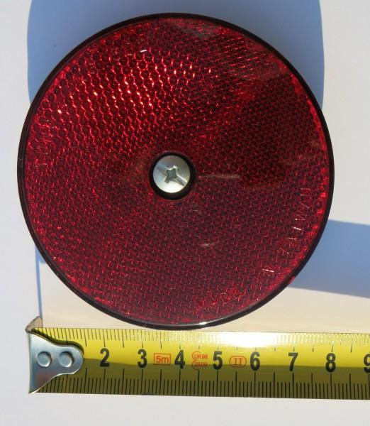 Reflektor 75 mm