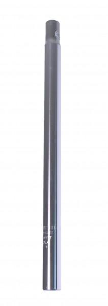Ergotec Sattelstütze, 26.4 x 400 mm