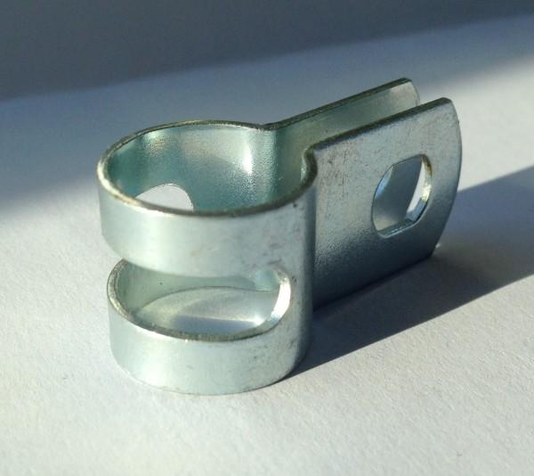 Halter / Bandage 14 mm